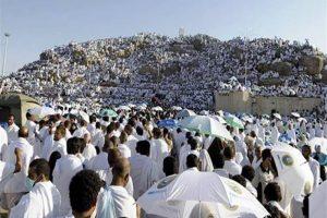 السعودية تقرر عودة الحج هذا العام بأعداد محدودة