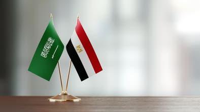 وزير السعودية للشئون الإفريقية:أمن مصر جزء لا يتجزأ من أمن السعودية