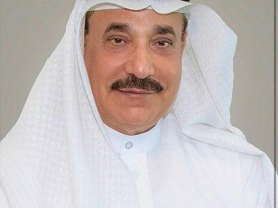 «مملكة البحرين» غداً تطبيق حظر العمل خلال الظهيرة في المناطق المكشوفة