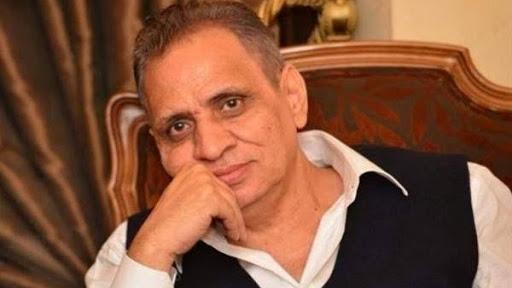 أحمد السبكي يجهز لتصوير فيلم أهل العيب في المغرب