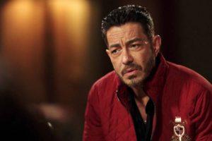 أحمد زاهر يكشف عن موعد انطلاق تصوير مسلسله الجديد لؤلؤ