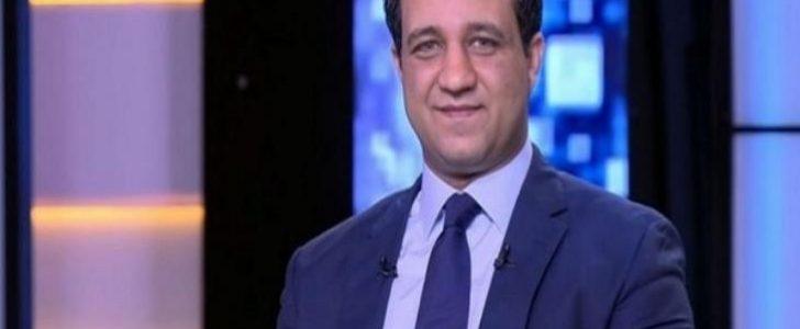 أحمد مرتضى: نجهز مذكرة قوية بقضية نادي القرن.. والأهلي شعر بالغيرة من قناتنا