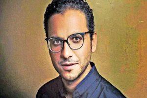 بيتر ميمي يكشف حقيقة مشاركة محمد رمضان في فيلم موسى