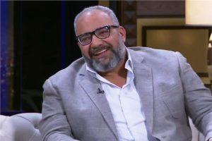 بيومي فؤاد أمام محمد هنيدي في النمس والإنس