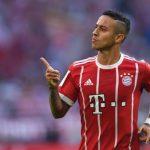 ليفربول يتوصل لاتفاق لضم لاعب بايرن ميونخ