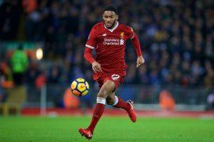 جوميز يكشف أسباب فوز ليفربول بالدوري الإنجليزي