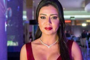 """بصورة جديدة.. رانيا يوسف تكشف عن مسلسلها الجديد """"الحرامي"""""""