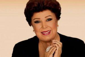 هشام ماجد عن وفاة رجاء الجداوي: وداعا أشيك فنانة في مصر