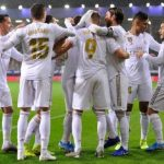 عودة يوفيتش.. قائمة ريال مدريد لمواجهة فياريال في الدوري الإسباني
