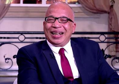شريف دسوقي ينضم لفيلم 30 مارس: حاجة فوق العظمة