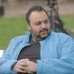 شيكو يحتفل بتصدر فيلمه قلب أمه على منصة نتفليكس
