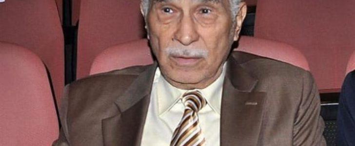 عبد الرحمن أبو زهرة يفجر مفاجأة حول اقتراح تركي آل الشيخ مشاركته في فيلمه الجديد