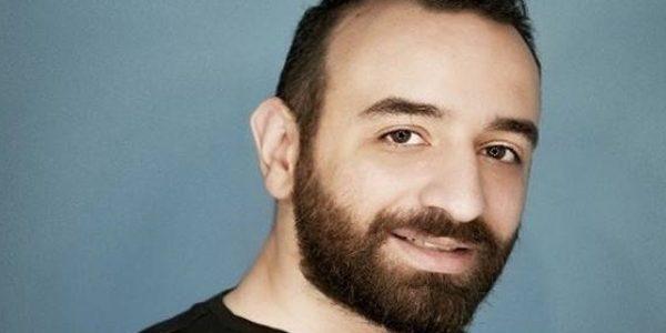 عمرو سلامة يعلن انتهاء تصوير فيلم ما وراء الطبيعة