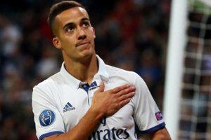 تقارير إسبانية تكشف موقف فاسكيز من الاستمرار في ريال مدريد
