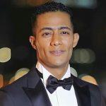 محمد رمضان يكشف عن موعد طرح أغنيته الجديدة تيك توك