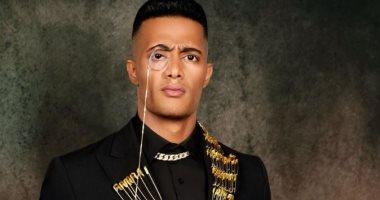 محمد رمضان يكشف موعد طرح أغنيته الجديدة مع سوبر ساكو