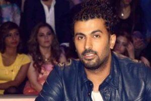 محمد سامي يكتب أولى حلقات مسلسل نسل الأغراب