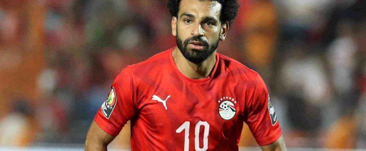 ميرور: ليفربول سيعيش كابوسا بسبب صلاح ومنتخب مصر الأولمبي