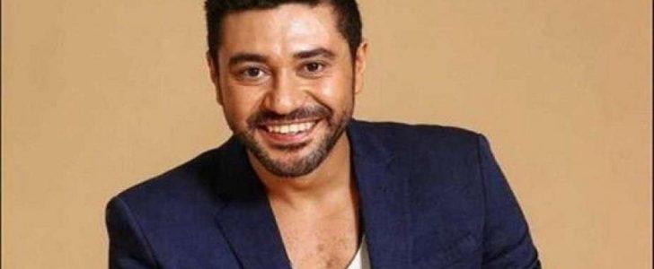 """محمد عز يبدأ تصوير مسلسله الجديد """"بأثر رجعي"""""""