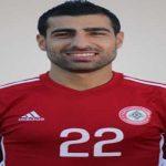 محمد غدار يكشف كواليس عدم تألقه مع الأهلي