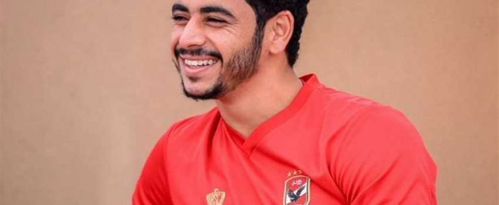 وكيل محمود الجزار: اللاعب لديه عروض محلية.. والأهلي لم يطلب عودته حتى الآن