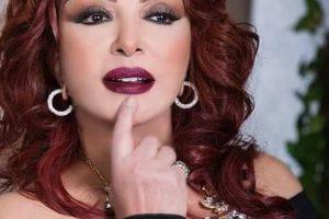نبيلة عبيد تكشف عن معلمها الرقص في الأفلام
