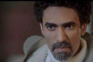ياسر البرنس يطالب متابعيه بالدعاء لوالدته بسبب عملية جراحية