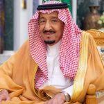 «بموافقة الملك» تمديد إقامات وتأشيرات الخروج والعودة والنهائي لمدة ثلاثة أشهر