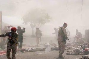السعودية تقدم آلية تسرع اتفاق الرياض حول اليمن.. هذه بنودها