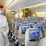الإمارات ترحب بحاملي الإقامة السارية من السعوديين بشرط خلوهم من كوفيد