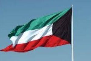 الكويت تعلن استئناف إقامة صلاة الجمعة بالمساجد اعتبارا من 17 يوليو