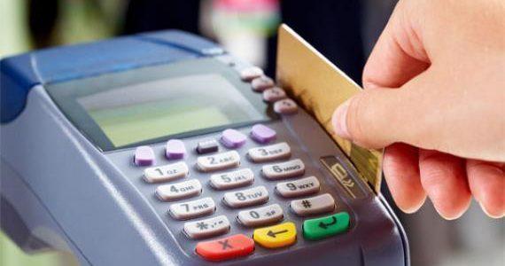 بداية من اليوم.. إلزام المطاعم والمقاهي بتوفير وسائل الدفع الإلكتروني