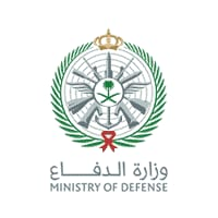 وزارة الدفاع السعودية تعلن عن فتح باب القبول في التجني