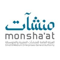 الهيئة العامة للمنشآت الصغيرة والمتوسطة تعلن عن وظائف شاغرة