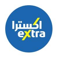 شركة اكسترا بالخرج تعلن عن وظائف شاغرة للرجال