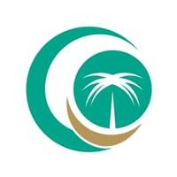 مدينة الملك عبدالله الطبية تعلن عن وظائف جديدة شاغرة