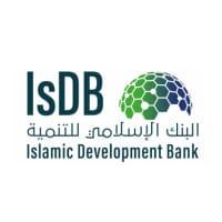 البنك الاسلامي بجدة يعلن عن وظائف إدارية شاغرة للرجال والنساء