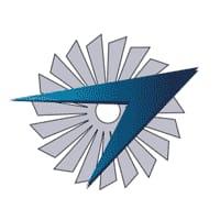 شركة الشرق الأوسط لمحركات الطائرات تعلن عن فرص عمل تقنية للرجال والنساء