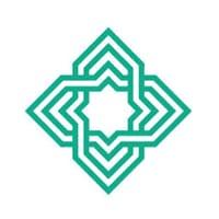 هيئة تنمية الصادرات السعودية تعلن عن وظائف نسائية شاغرة