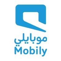 شركة موبايلي تعلن عن فرص عمل قانونية شاغرة للرجال