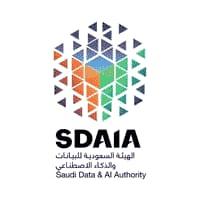 هيئة سدايا للبيانات والذكاء الاصطناعي تعلن عن توافر وظائف قانونية شاغرة