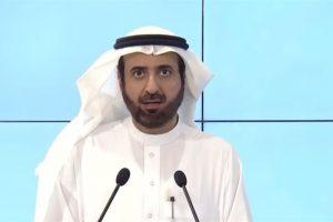 وزير الصحة: زوروا أحبابكم في هذا العيد شرط الالتزام بـ 3 أشياء