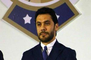 أحمد حسن: الزمالك الأفضل في القمة 120