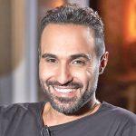 """""""عاوز بليلة"""".. أحمد فهمي يكشف سر غضب زملكوية منه في الإسكندرية"""