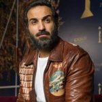أحمد فهمي يكشف تطورات حالته الصحية