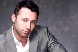 أحمد فهمي يشيد بمخرج أسود فاتح: مبدع وعارف بيشتغل ازاي