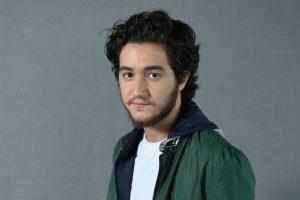 """أحمد مالك: رُشحت لأداء شخصية علاء الدين.. """"الموضوع متمش في الآخر"""""""