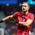أوبلاك يرفض ترشيح أتليتكو مدريد للتأهل لنصف نهائي دوري الأبطال
