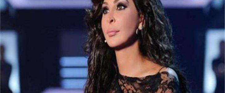 إليسا توجه رسالة للبنك الدولي بعد تفجيرات لبنان: لا ترسلوا أموال للسلطة
