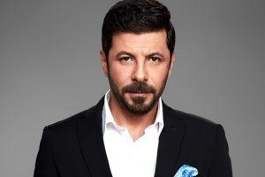 """إياد نصار عن """"ليالينا 80"""": """"مصروف عليه.. بس مكسرش الدنيا"""""""